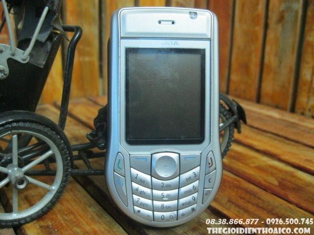 Nokia-6630-11281.jpg