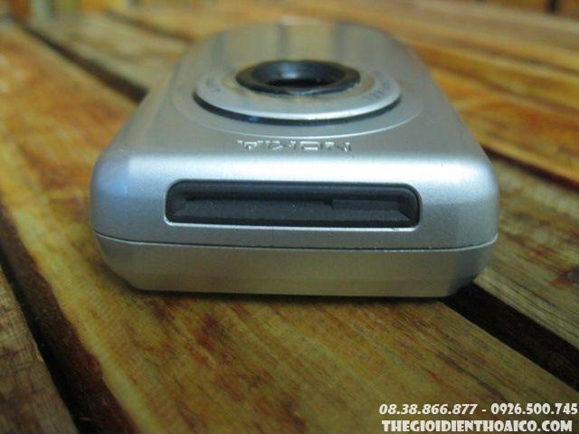 Nokia-6630-112811.jpg