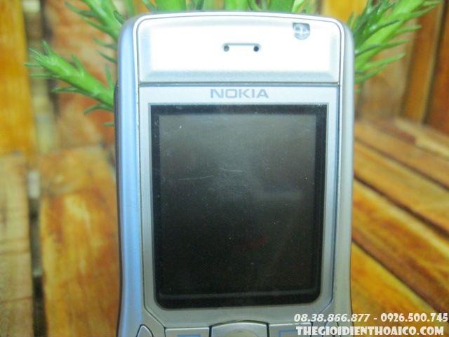 Nokia-6630-11283.jpg