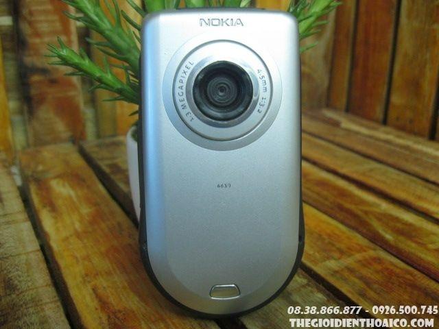 Nokia-6630-11284.jpg
