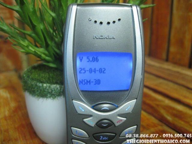Nokia-8250-11242.jpg
