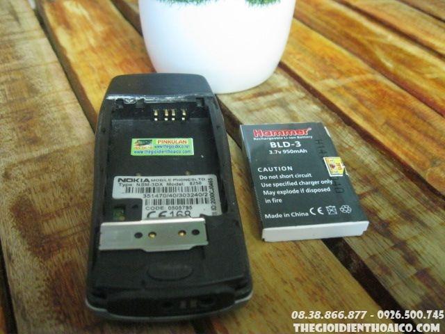 Nokia-8250-11247.jpg