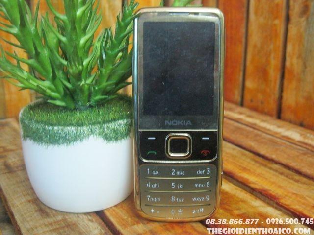 Nokia-6700c-11291.jpg