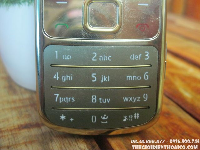 Nokia-6700c-11294.jpg