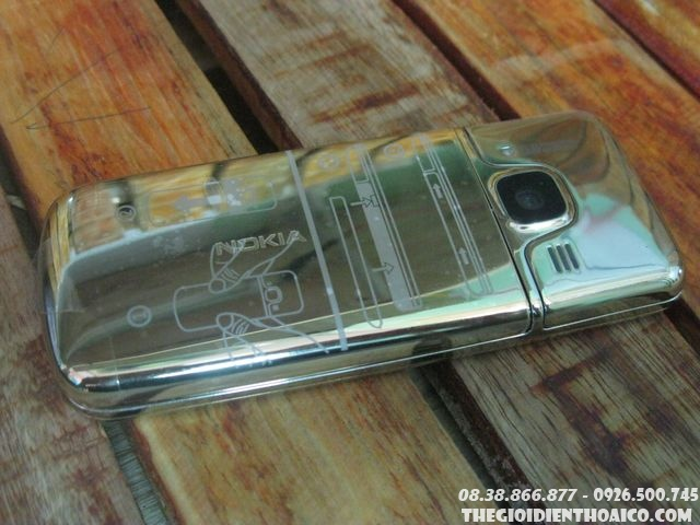 Nokia-6700c-11299.jpg