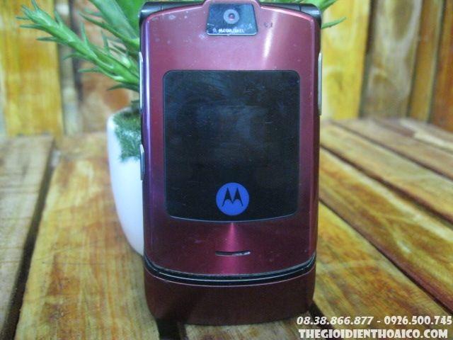 Motorola-V3i-1140.jpg