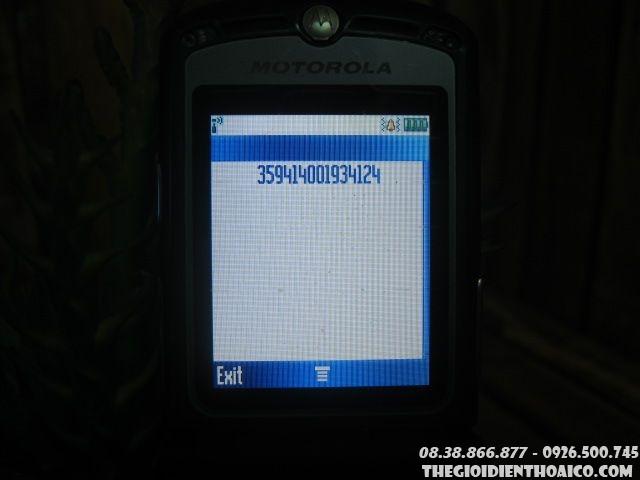 Motorola-V3i-11401.jpg
