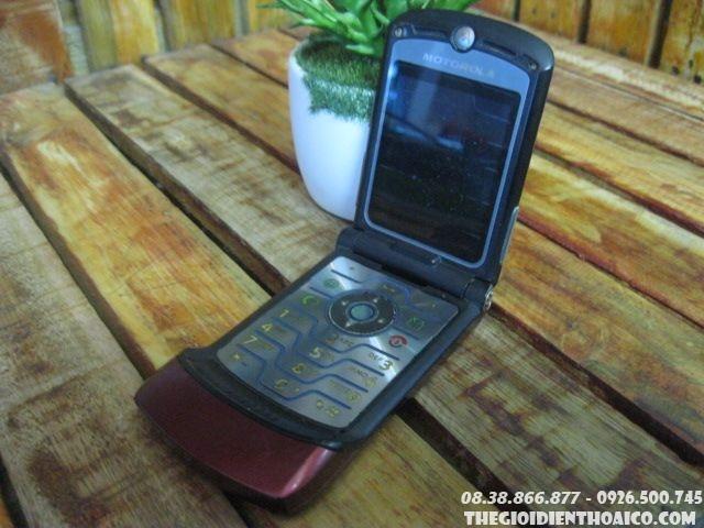 Motorola-V3i-114010.jpg