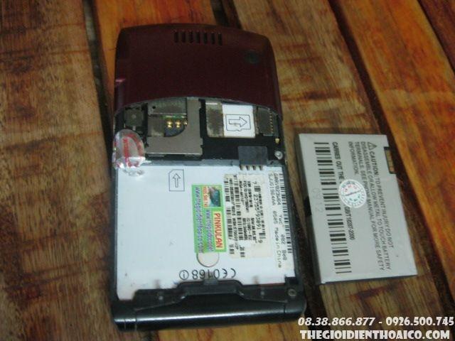 Motorola-V3i-114013.jpg