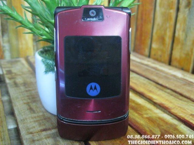 Motorola-V3i-114015.jpg