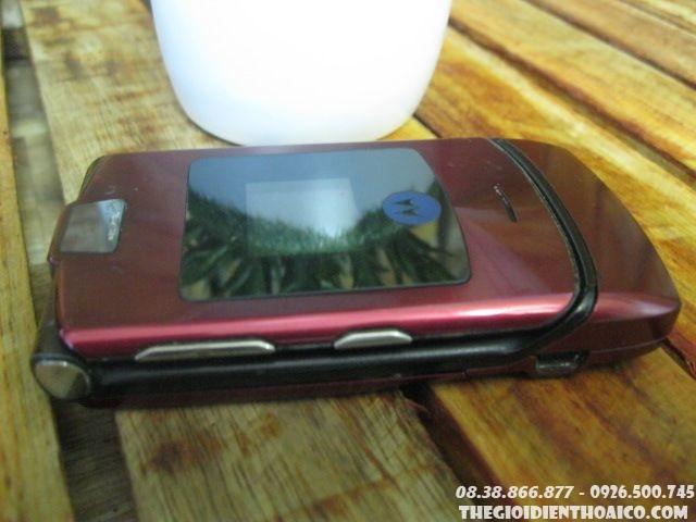 Motorola-V3i-114019.jpg