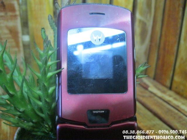 Motorola-V3i-11403.jpg