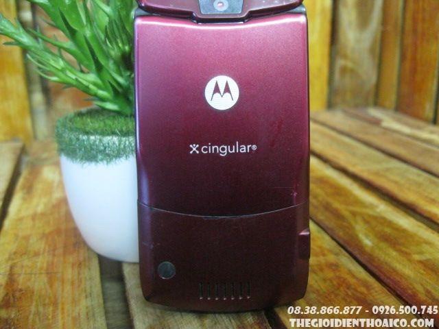 Motorola-V3i-11404.jpg