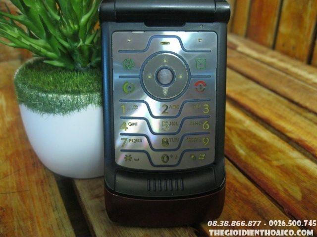 Motorola-V3i-11406.jpg