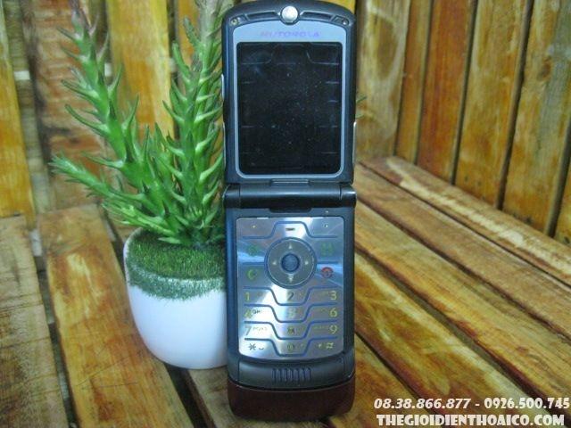Motorola-V3i-11408.jpg