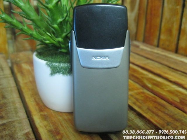 Nokia-8910-114112DvFom.jpg