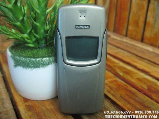 Nokia-8910-114113DvFom.jpg