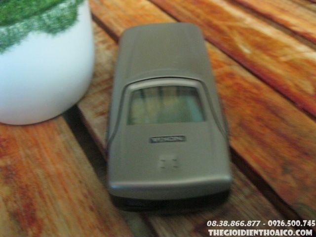 Nokia-8910-114115CwQgX.jpg