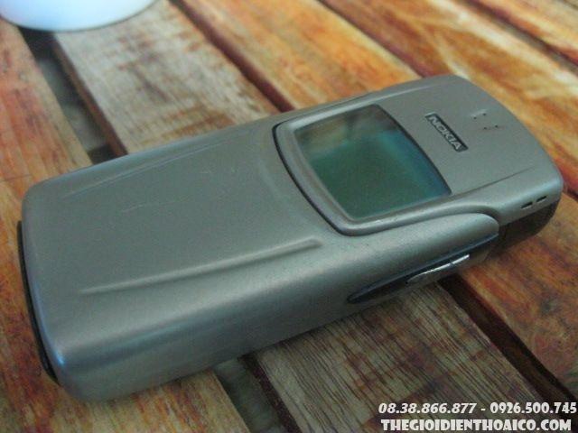Nokia-8910-114116CwQgX.jpg