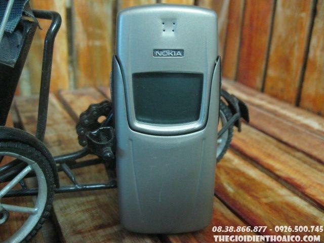 Nokia-8910-11411gCEL4.jpg