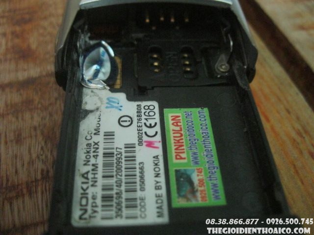 Nokia-8910-11414jT3h.jpg