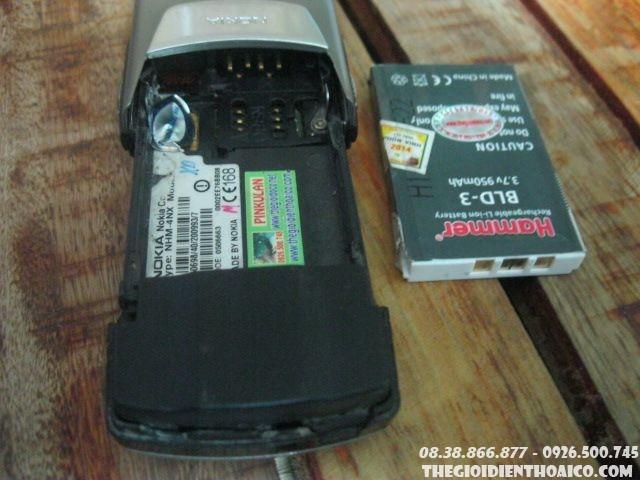 Nokia-8910-11415647Jy.jpg