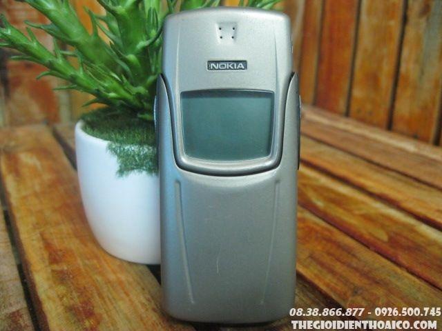 Nokia-8910-11416HN8Tx.jpg