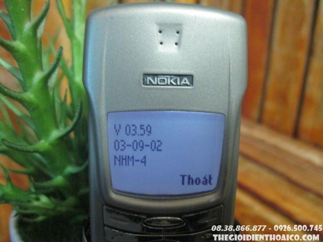 Nokia-8910-11419OEhSo.jpg