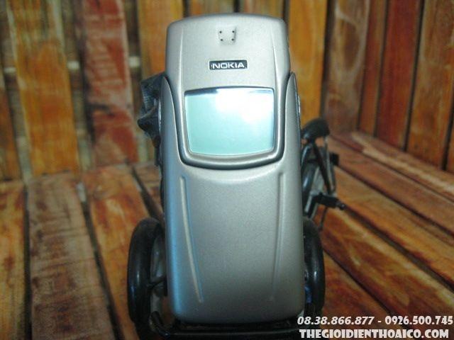 Nokia-8910-1141Z9h6J.jpg