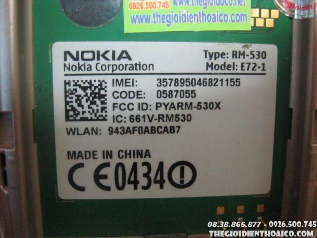 Nokia-E72-11433.jpg