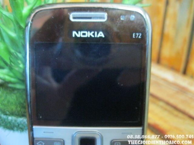 Nokia-E72-11436.jpg