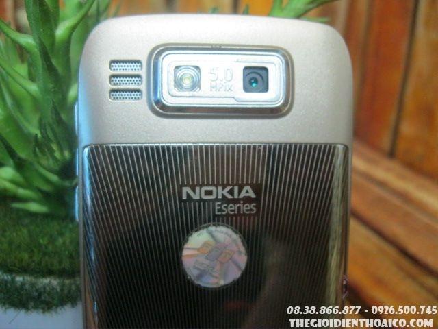 Nokia-E72-11439.jpg