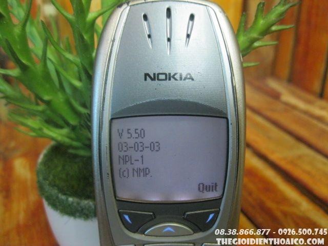 Nokia-6310-11551.jpg
