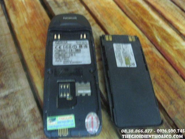 Nokia-6310-115510.jpg