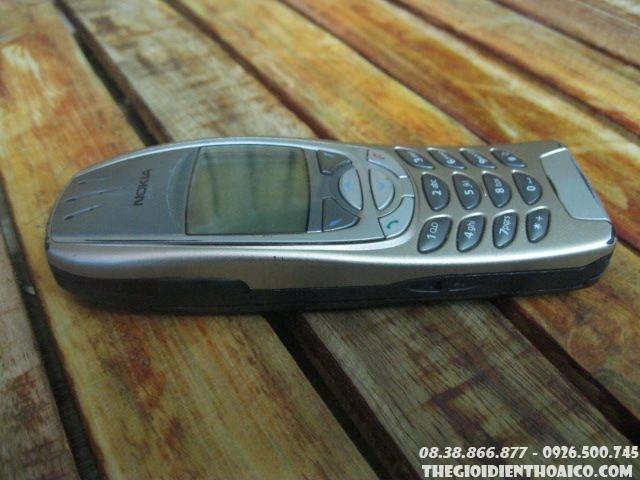 Nokia-6310-115513.jpg