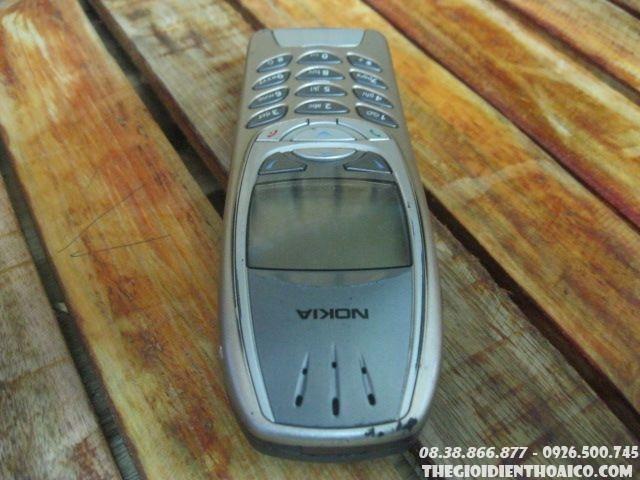 Nokia-6310-115514.jpg