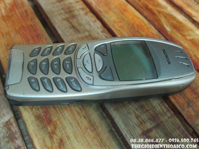 Nokia-6310-115515.jpg