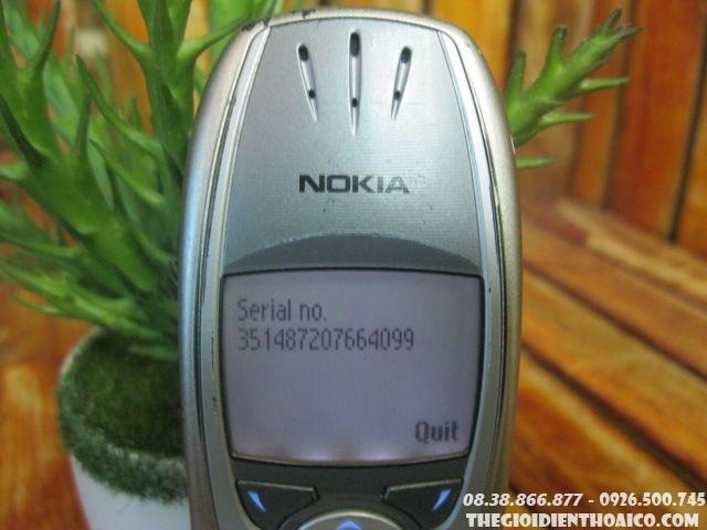 Nokia-6310-11552.jpg