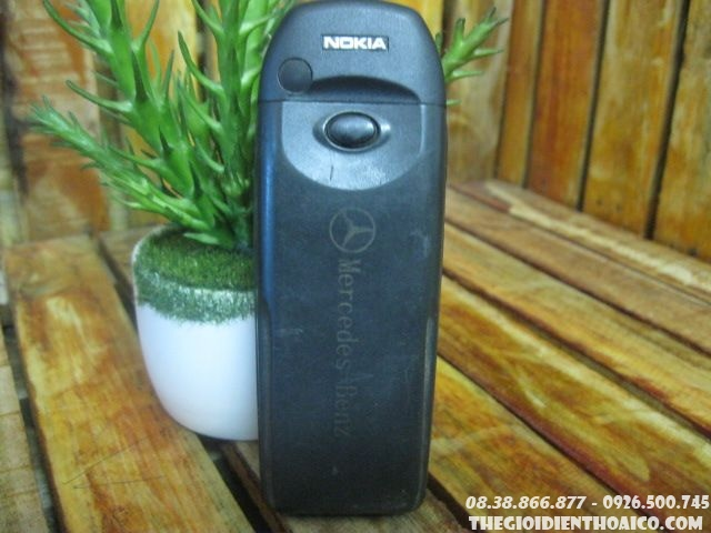 Nokia-6310-11553.jpg