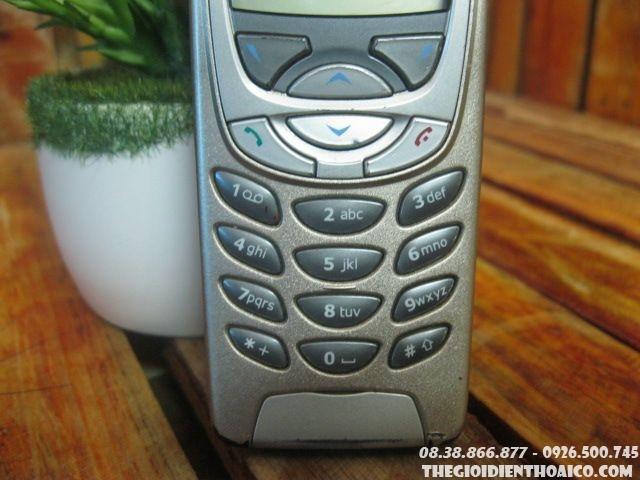 Nokia-6310-11554.jpg