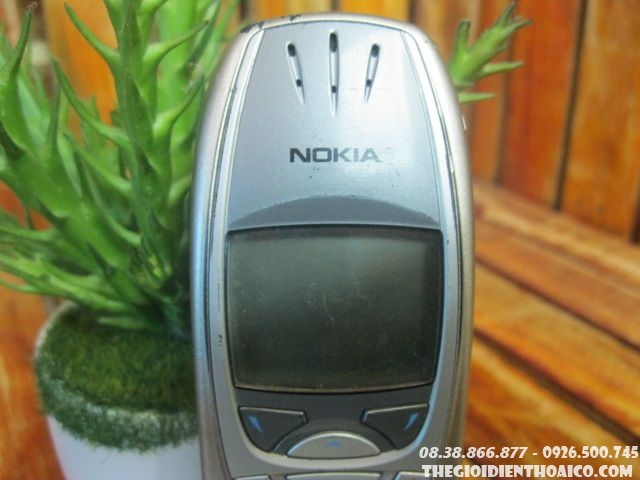 Nokia-6310-11555.jpg