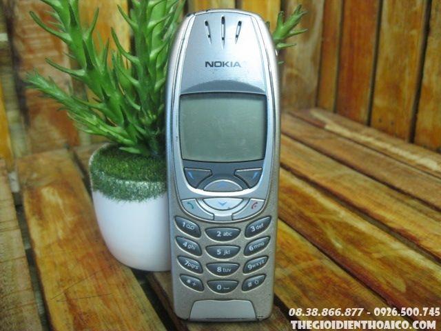 Nokia-6310-11556.jpg