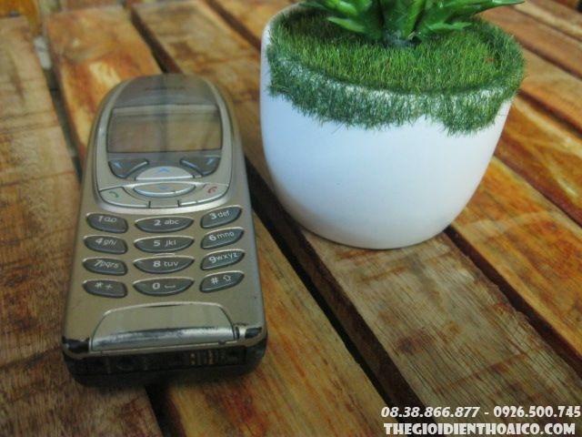 Nokia-6310-11557.jpg