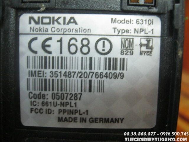 Nokia-6310-11559.jpg