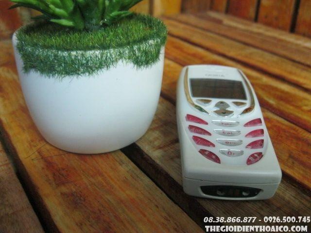 Nokia-8310-11681.jpg