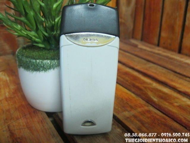 Nokia-8310-11684.jpg