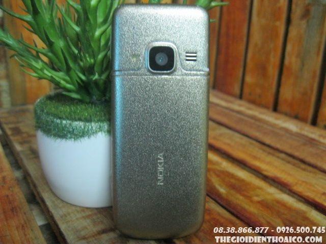 Nokia-6700-11761.jpg