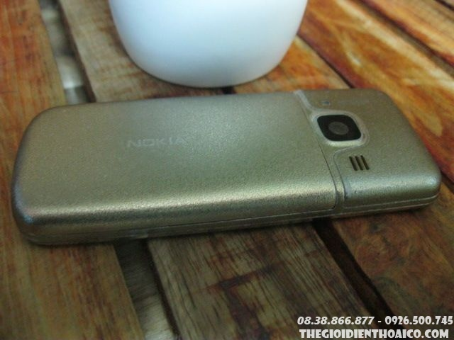 Nokia-6700-117610.jpg