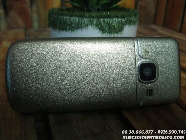 Nokia-6700-117611.jpg
