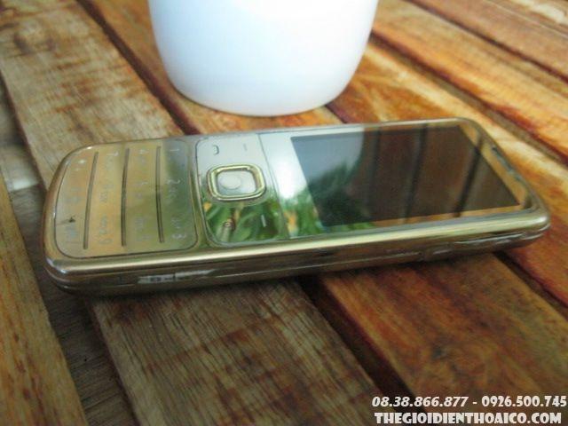 Nokia-6700-117613.jpg